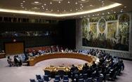 Nga ngăn Liên hiệp quốc ra tuyên bố kêu gọi trừng phạt Triều Tiên
