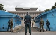 Triều Tiên gợi điều kiện cho đối thoại với Hàn Quốc