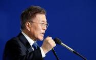 Triều Tiên im lặng, Hàn Quốc sẽ tăng thêm ngân sách quốc phòng
