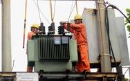 Cân nhắc khi tăng giá điện