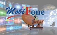 Tổng Bí thư chỉ đạo làm rõ vụ Mobifone mua AVG
