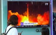 Tổng thống Donald Trump lý giải vì sao Triều Tiên 'tự tin'
