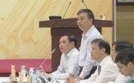 Thất lạc hồ sơ Trịnh Xuân Thanh ở Bộ Nội vụ