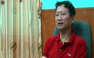 Tạm giam ông Trịnh Xuân Thanh để điều tra