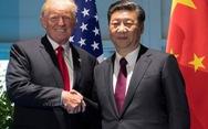 Ủng hộ cấm vận Triều Tiên, Bắc Kinh được 'thưởng' gì?
