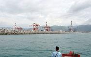 Cách chức giám đốc dự án 'nhận chìm 1 triệu mét khối vật chất'