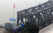 Trung Quốc bắt đầu cấm vận với Triều Tiên từ ngày mai