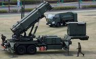 Nhật có hạt nhân, Triều Tiên sẽ tắt đài?
