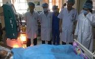 Kiến nghị làm rõ trách nhiệm bệnh viện vụ tai biến chạy thận