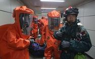 Mỹ - Hàn Quốc chuẩn bị tập trận bất chấp căng thẳng với Triều Tiên