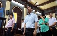 Nguyên tổng giám đốc VN Pharma bị đề nghị 10-12 năm tù