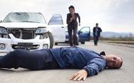 Sơ cứu người bị tai nạn giao thông