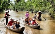 Du lịch kết hợp điều trị hiếm muộn tại Việt Nam