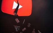 YouTube của thời hậu - sự thật