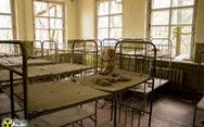 Chernobyl và... Chernobyl!