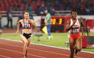 Chống Doping: Cuộc đua tuyệt vọng
