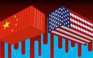 Thương chiến Trung - Mỹ: Nguy cơ đã phát lộ?