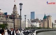 Tour Trung Quốc giá trọn gói từ 12,99 triệu đồng