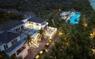 Vì sao Premier Village Danang Resort được vinh danh?