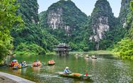 Gợi ý các địa điểm du lịch trong nước dịp Tết Nguyên Đán