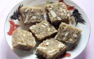 Món khoai xéo 'ngon quay quắt' của xứ Nghệ, tùy sở thích mà xéo nhiều hay xéo ít