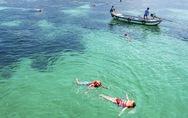 Làm gì để đón khách quốc tế ra đảo?