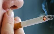Nếu bạn ngừng hút thuốc, điều gì sẽ xảy ra?