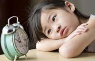 3 cách đơn giản dạy con kiên nhẫn