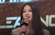 Hoa hậu Phương Khánh phản hồi về những lùm xùm quanh cuộc thi Miss Earth 2018