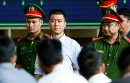 Ông Phan Sào Nam thừa nhận rửa tiền bằng hóa đơn khống