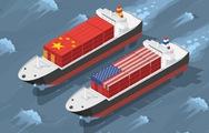 Videographic những điều cần biết về chiến tranh thương mại Mỹ - Trung