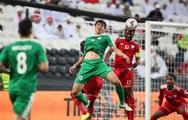 Bàn thắng phút chót của Oman khiến Việt Nam chờ cặp cuối vòng bảng Asian Cup