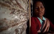Video: Gọi nhau bằng giai điệu của người Kothong