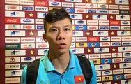 Quế Ngọc Hải: 'Quang Hải là cầu thủ đặc biệt của bóng đá châu Á'