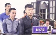Video: Khá Bảnh hầu tòa với đường dây bài bạc giao dịch hàng tỉ đồng