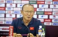 """Ông Park: """"Chanathip đá ở Nhật Bản nhưng Quang Hải được mời đá ở Tây Ban Nha"""""""