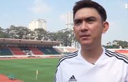 Video: Các chuyên gia, tuyển thủ bóng đá nói về cuộc đại chiến Việt Nam - Thái Lan