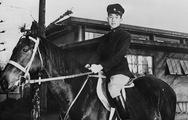 Nhật hoàng Akihito trong mắt người dân cùng tuổi