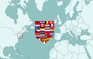 NATO - di sản chiến tranh Lạnh đã 70 tuổi