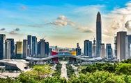 Người ở 'thung lũng Silicon' của Trung Quốc nói gì về Huawei?