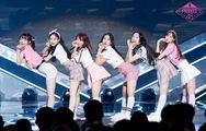Giới trẻ Nhật đổ xô tới Hàn Quốc, mộng trở thành thần tượng K-pop