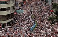 Người Hong Kong nói gì về dự luật dẫn độ gây bức xúc?