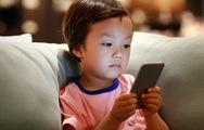 Các cha mẹ ở thung lũng Silicon cấm con dùng công nghệ, vì sao?