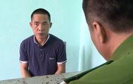 3 người Trung Quốc qua Việt Nam với chiêu trò phá két sắt bằng thiết bị hiện đại