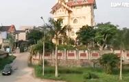 Video: Ông Trần Bắc Hà đã tử vong trong trại tạm giam sau hơn 7 tháng bị khởi tố