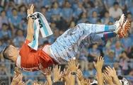 Những khoảnh khắc đáng nhớ ngày Torres chia tay sân cỏ