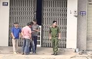 Video: Bắn nhau ở Vũng Tàu làm nhiều người bị thương
