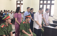 Gian lận thi cử ở Hà Giang: Triệu tập 177 nhân chứng nhưng chỉ có 55 người có mặt