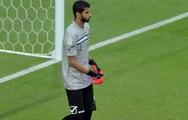 Video thủ môn mắc sai lầm nhanh nhất thế giới: 10 giây đã 'báo hại' đội nhà