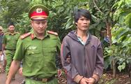 Video: 3 đối tượng dùng xà beng cạy két sắt lấy đi hơn 24 lượng vàng